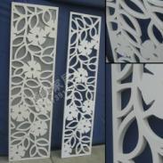 CY143/PVC雕花板/吊顶图片