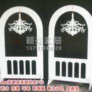 CY107/PVC婚庆道具/拱门图片