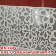 CY103/PVC镂空板/背景墙图片