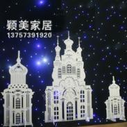 浙江颖美家居装饰图片