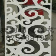 CY106/PVC雕花板/背景墙图片