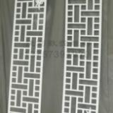 供应CY77/PVC镂空板/屏风隔断