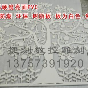 CY112/PVC雕花板/背景墙图片