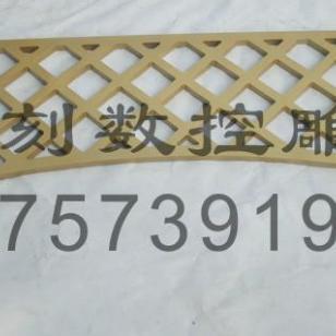 CY118/PVC镂空板/角花图片