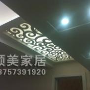 绍兴酒店吊顶图片