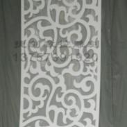 CY61/PVC镂空板/背景墙图片