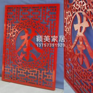 PVC雕刻厂家批发图片