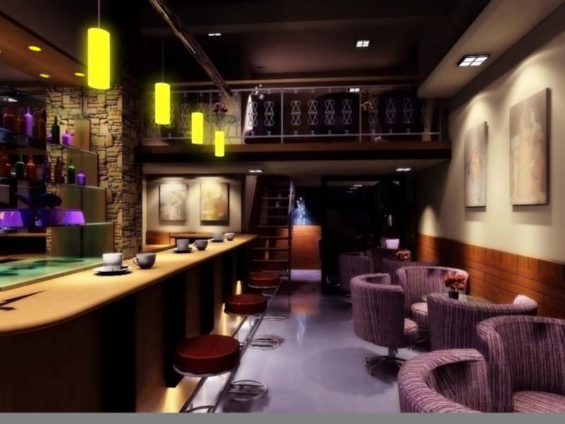 供应张江建筑装饰公司,张江建筑装饰设计,张江建筑装饰咨询