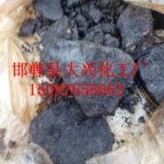 回收排气管道萘渣图片