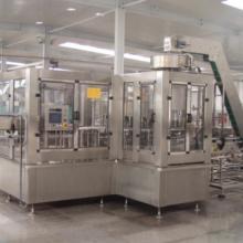 供应果粒灌装生产线廊坊兴达,6000瓶/小时果粒灌装机,厂家报价批发
