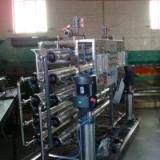 供应内蒙古东胜纯净水系统供应商,由廊坊兴达提供各种产量纯净水设备