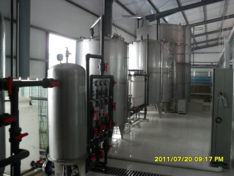 供应河北精密过滤器生产厂家及报价,由廊坊兴达提供1吨---100吨不锈钢精密过滤器生产厂家