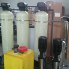 供应食品、饮料厂加工设备及水处理设备,由?#30830;?#20852;达提供各种产量水处理及其灌装生产线生产厂家批发