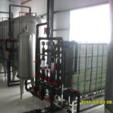 供应饮用水中的除氟(电渗析)处理设备,由廊坊兴达提供除氟(电渗析)、脱盐系统生产厂家