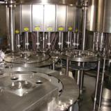 供应瓶装水灌装生产线4000瓶/小时,由廊坊兴达提供全套瓶装生产线厂家销售