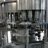 供應內蒙古呼和浩特瓶裝水灌裝線供應商,廊坊興達提供6000瓶/小時瓶裝水灌裝系統,廠家報價,廠家電話