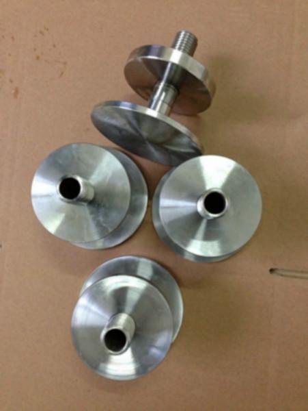 供应现货供应不锈钢卫生级管件,不锈钢弯头规格齐全