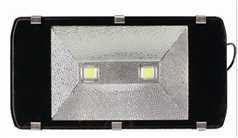 供应100WLED网球场灯具,羽毛球场灯具,运动场LED照明灯具