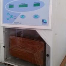 供应二手SEDEX75型蒸发光检测器