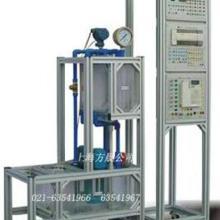 供应给排水设备安装与控制装置批发