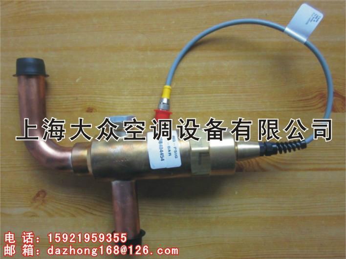 供应30hxc电子膨胀阀32gb404454图片