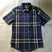 供应上海苏州原单服装厂家直销货源欧美原单男装品牌有哪些批发