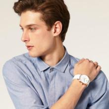 供应上海苏州欧美原单服饰批发网2011最新款原单阿玛尼手表批发