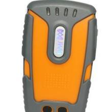 在线巡更系统TZ-5000L3