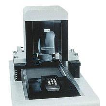 供应LeicaSP2600磨片机