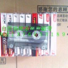 供应捕鸟设备东莞深圳中山专卖白面鸡声