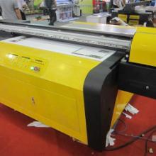 供应可代替丝印移印转印的设备图片
