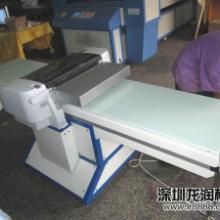 供应艺术工艺品彩色印刷机器