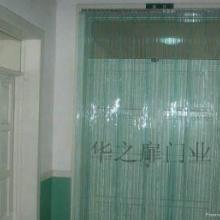供应塑料门帘,塑料门帘厂家。图片