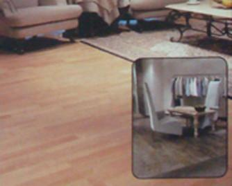 银川整体无缝PVC地板品牌 银川阿提玛系列pvc地板价格