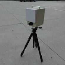 供应HT3000-E便携式高清测速仪