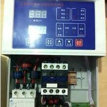 供应三相水泵控制器SCSB-3Z液位探头型批发