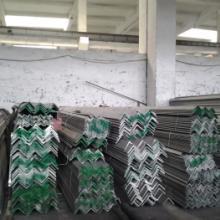 供应用于建筑结构的天津角钢生产批发厂家批发