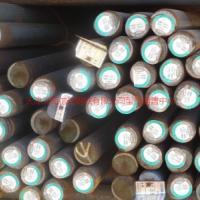 供应20G管坯钢 20G圆钢 管坯钢专卖