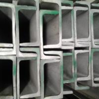 供应不锈槽钢定订做 不锈槽钢 不锈钢槽钢 不锈钢槽钢规格