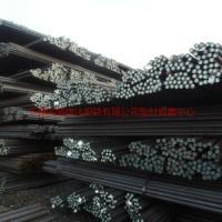 供应20G圆钢 20G管坯钢 20G圆钢专卖