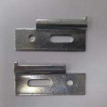 供应厨柜吊码挂片分左右KHAC01批发