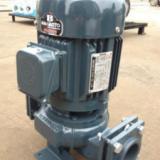 供应源立YLGB40-16管道泵冷水机泵厂家直销
