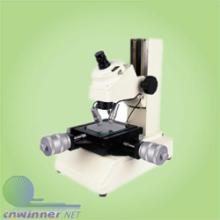 供应WSC-1工业检测显微镜 ,测量显微镜,工具显微镜