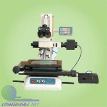 供应DT-9工具显微镜,测量显微镜,晶园显微镜