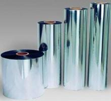 供应高质量PET卷材板材