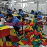 供应汉中企业旗帜生产加工制作厂家/汉中旗帜制作厂家/汉中旗帜厂家