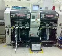 收购COM602/8MMKXFW1KS5A00供料器