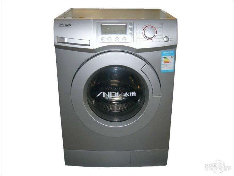 广州海珠中大小天鹅洗衣机维修电话_广州海珠