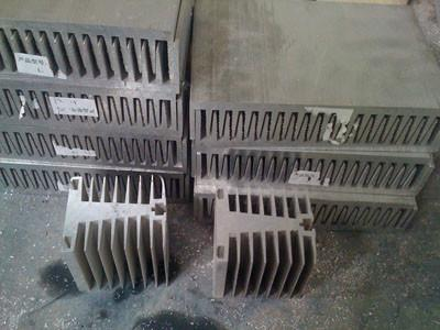供应工业散热器,散热器厂家、通讯散热器厂家,板式散热器
