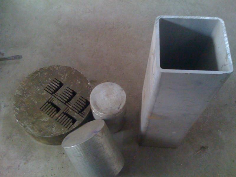 供应北京铝型材_框架铝型材_北京铝型材_北京框架铝型材_北京铝型材